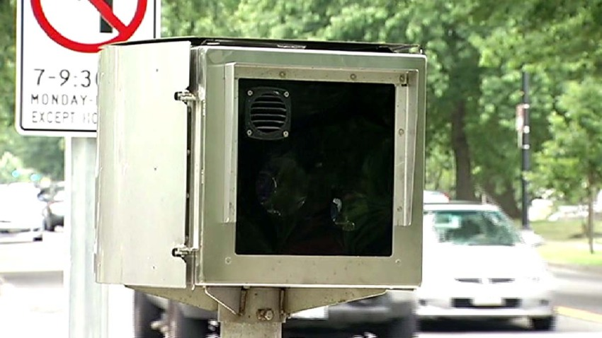 071216 dc speed camera