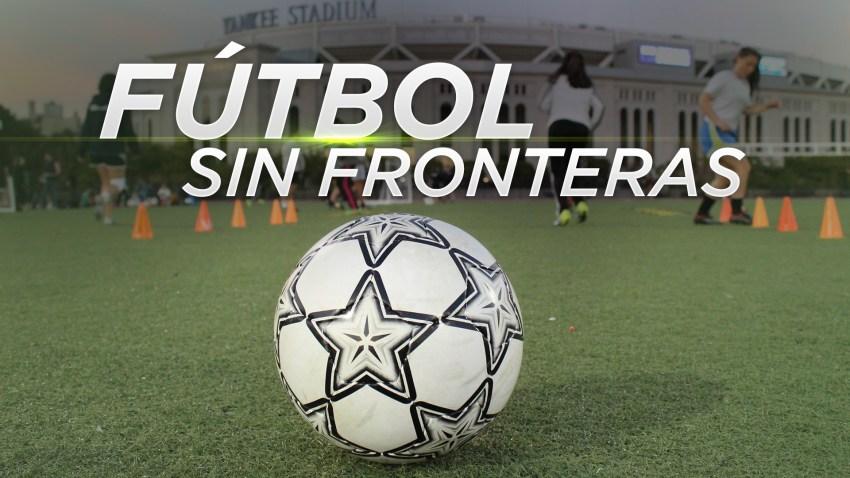 20070296 FSFin T47 Futbol Sin Fronteras 12