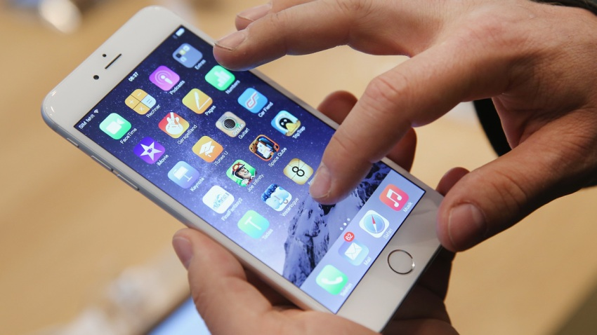 513723713SG00012_Apple_Star