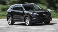 Por falla que causó incendios, Hyundai y Kia retiran más modelos otra vez