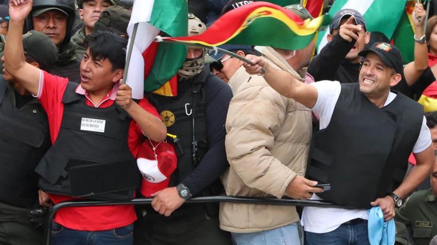 EFE-CAMACHO-BOLIVIA