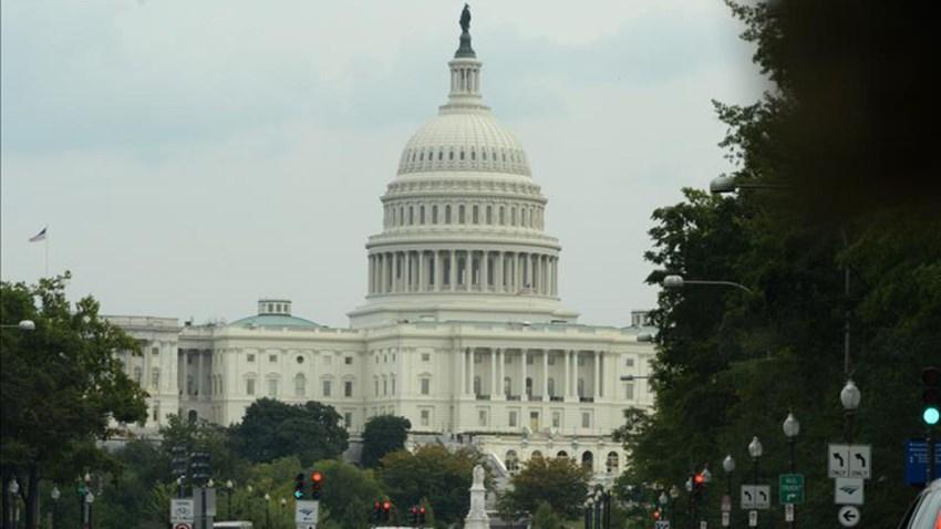 Capitolio-estados-unidos-Washington