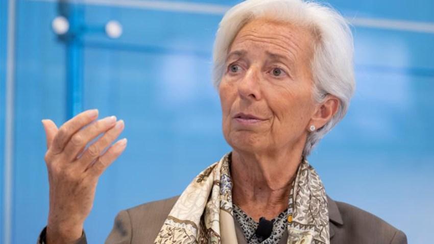 Christine Lagarde-fmi-efe