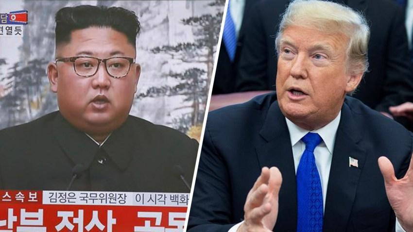 Combo-Kim-Trump-EEUU-Mensaje