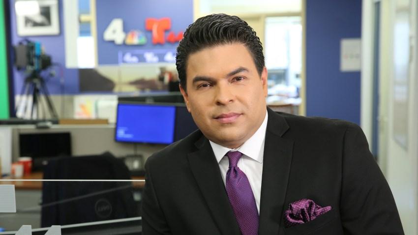 Dario Lopez Capera