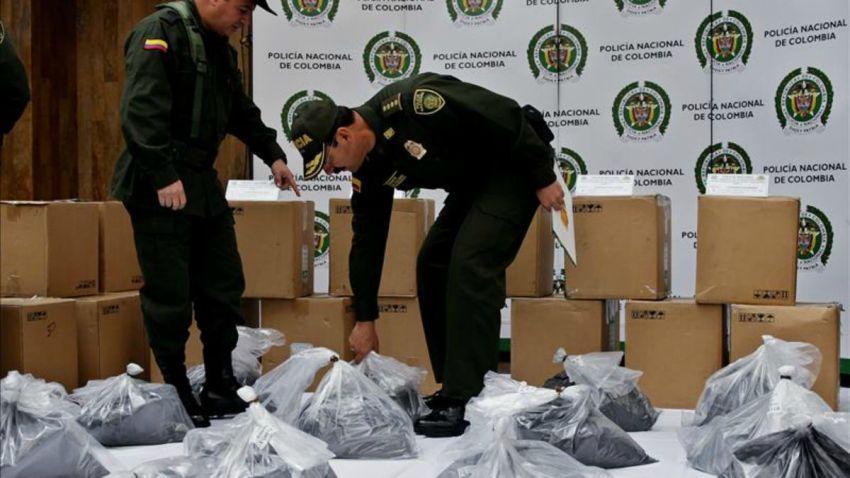 Decomisan-en-Colombia-y-Mexico-dos-toneladas-de-cocaina-como-tinta-de-impresoras-EFE-11078445ww
