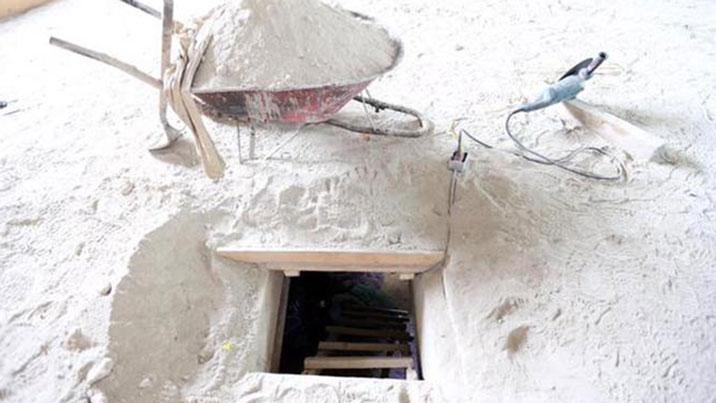 ENMEDIO-tunel-del-chapo