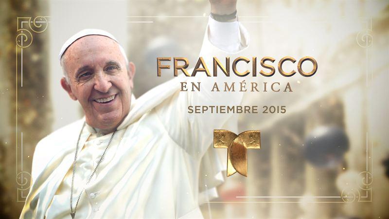 Francisco_papa_cobertura_telemundo