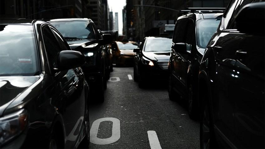 Las Mejores Frases De Mafiosos Telemundo New York 47