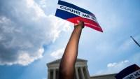 Oficina del Censo contratará a miles en el área de DC
