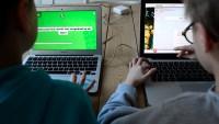 Cómo COVID-19 afecta el Internet y qué puede hacer para que su Wi-Fi sea más rápido