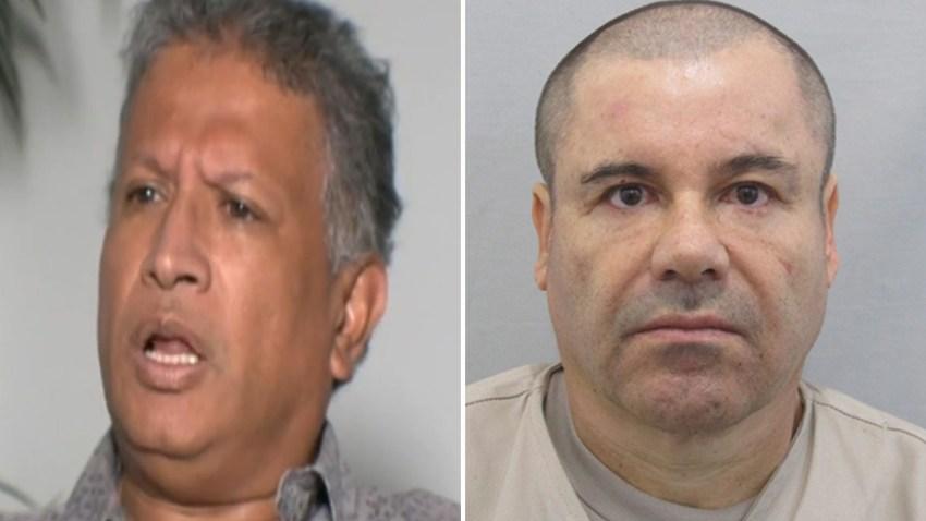 Javier-Cardona-Chapo-Guzman