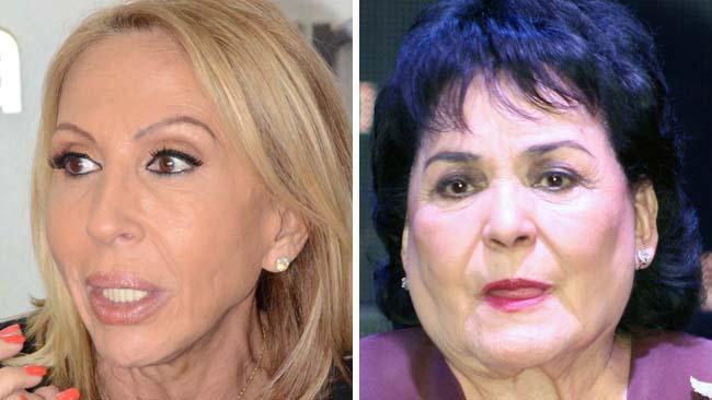 Foto de: media.telemundo.com