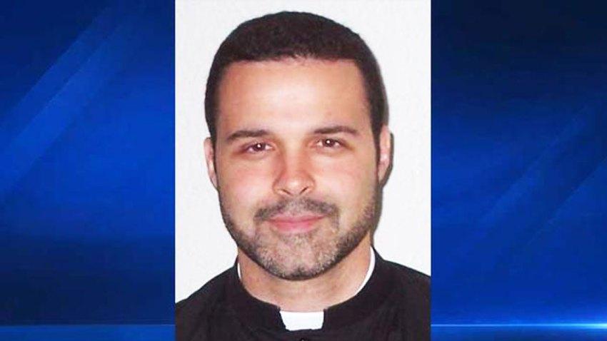 Marcelo-De-Jesumariav-padre-culpable-abuso-sexual-avion-