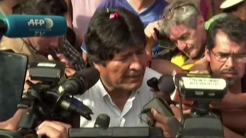 Mexico_ofrece_asilo_politico_a_Evo_Morales.jpg