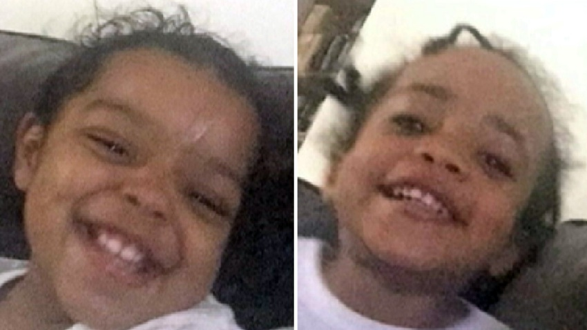 Missing-Toddlers-0928
