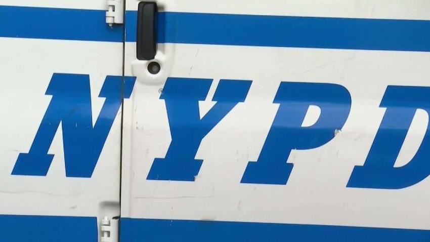 NYPD_investiga_muerte_de_joven_mujer.jpg