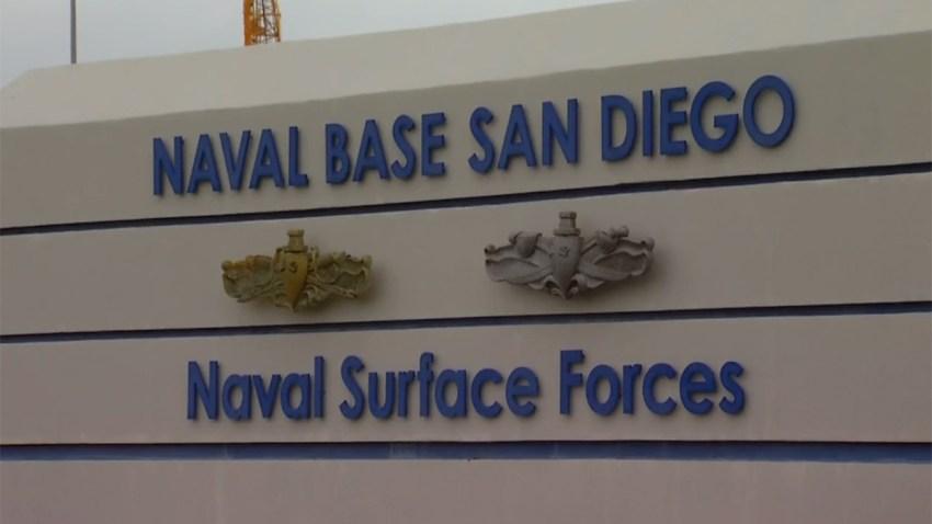 Naval-Base-San-Diego-1