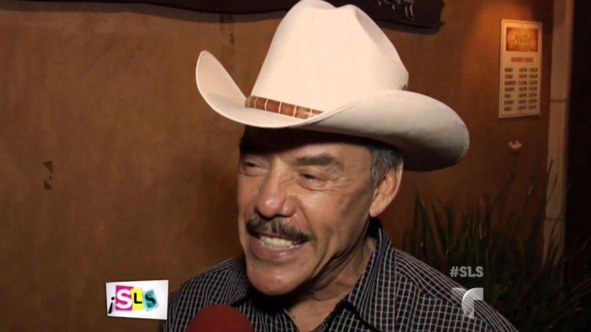 Pedro-Rivera