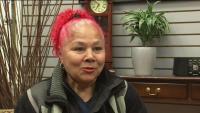 Puertorriqueños buscan rehacer sus vida en Nueva York tras catástrofes