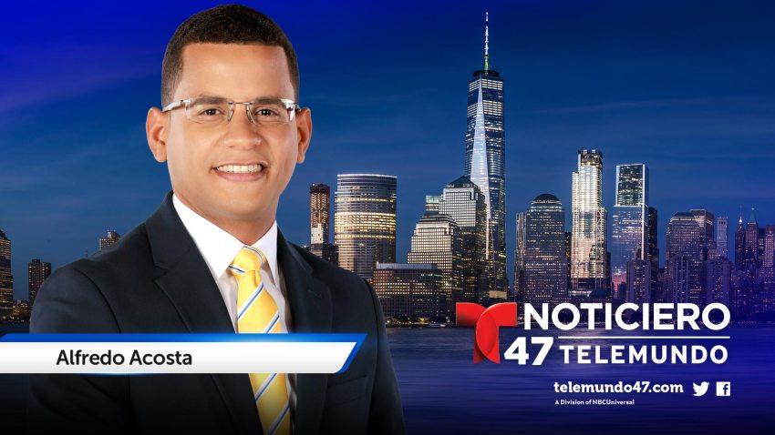 T47-Online-Alfredo-Acosta