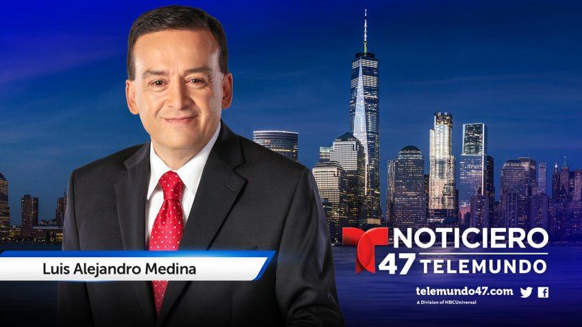 T47-Online-Luis-Alejandro-Medina
