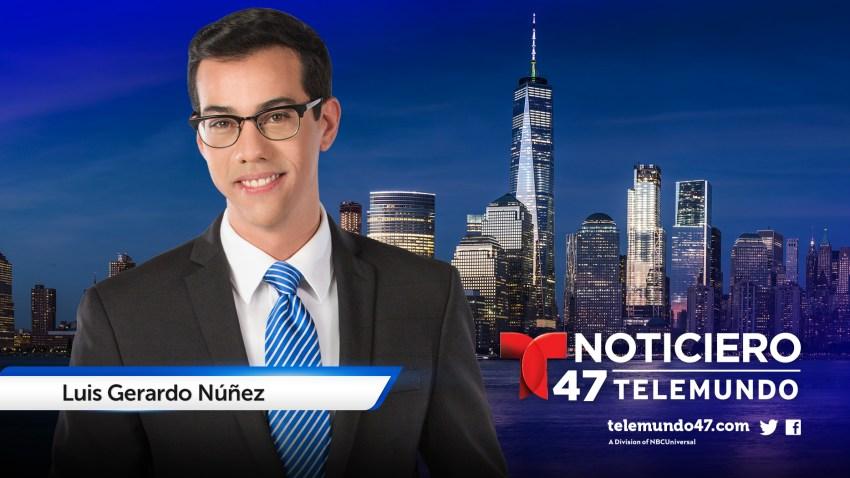 T47-Online-Luis-Gerardo-Nunez