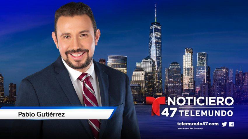 T47-Online-Pablo-Gutierrez
