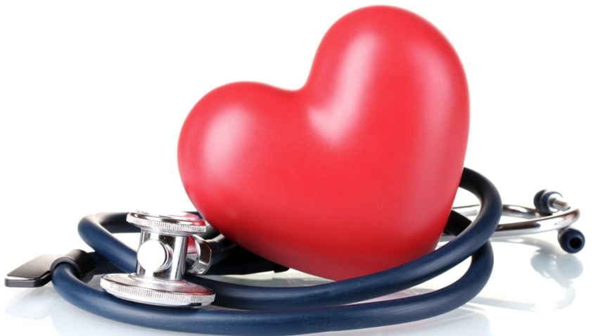 TLMD-24-salud-rompimiento-amoroso