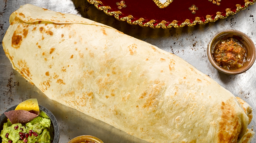 TLMD-30-lb-burrito-chingon