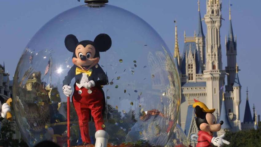 TLMD-DisneypagaEstudios