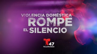 TLMD-Domestic-Violence-Rompe-El-Silencio-47