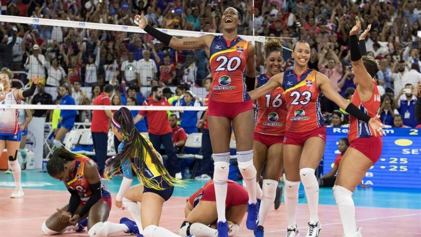 Seleccion-Dominicana-Voleibol