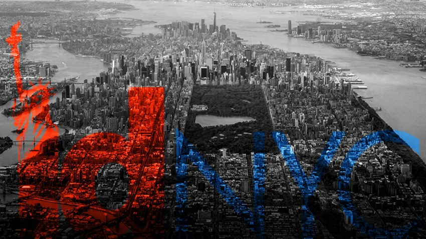 TLMD-IDNYC-images-nueva-york-st