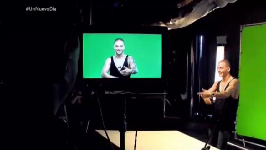 TLMD-Maluma-nuevo-video-graba-en-nueva-york
