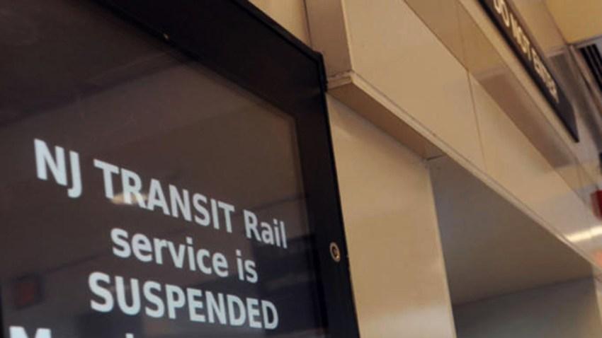 TLMD-NJ-transit-getty-images-st2