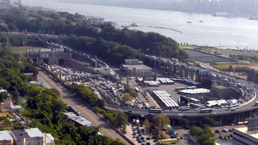 TLMD-accidente-en-Lincoln-Tunnel-st