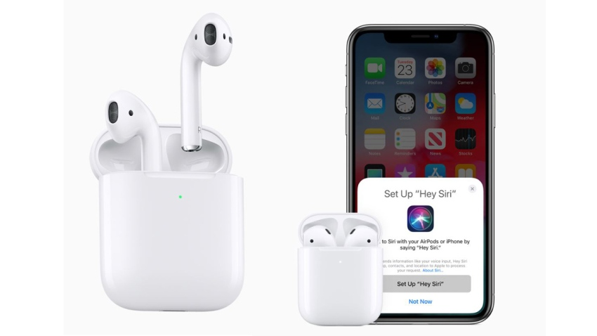 TLMD-apple-airpods-renovacion-20-03-2019--