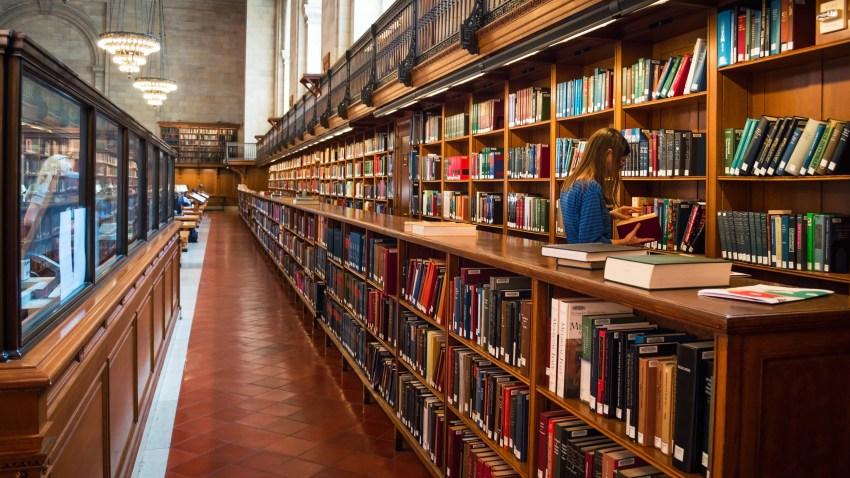 TLMD-biblioteca-ny-generica