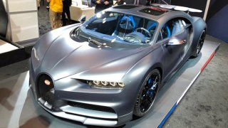 TLMD-bugatti-110-nyc-autoshow1