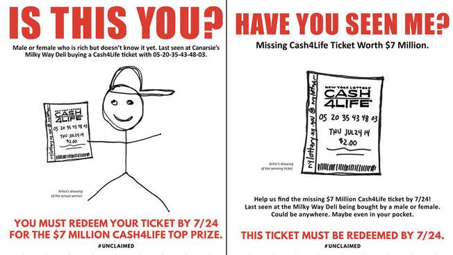 TLMD-buscan-a-ganador-de-7-millones-de-loteria