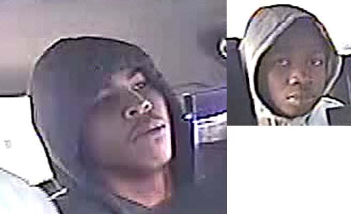 TLMD-cabbie-assault-suspects