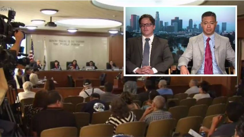 TLMD-california-los-angeles--comisionados-indocumentados-julian-zatarain-francisco-medina