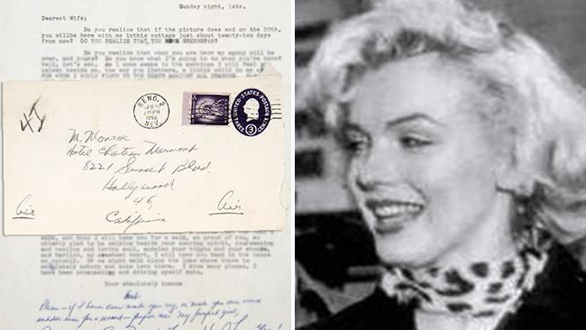TLMD-cartas-de-amor-Marilyn-Monroe-ST