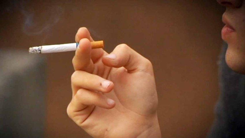 TLMD-cigarrillos-generica-ny-2