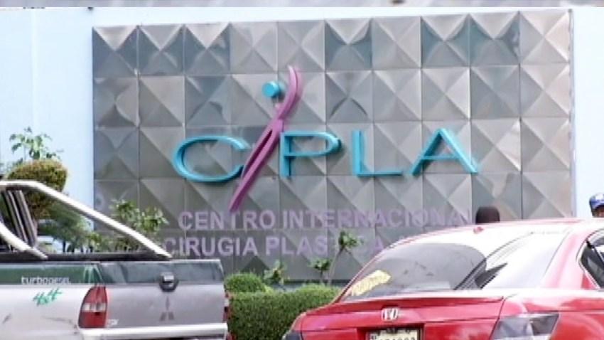 TLMD-cipla-clinica-cirugias-dominicana-1