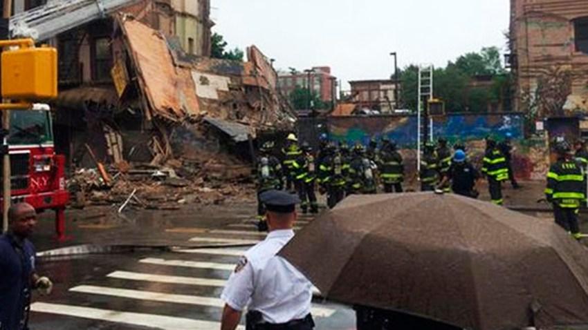 TLMD-colapso-parcial-edificio-brooklyn-st