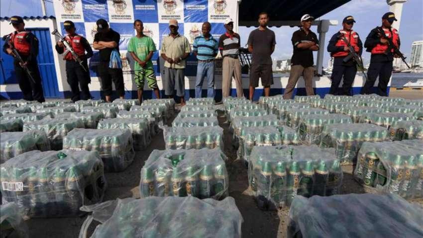 TLMD-colombia-droga-cocaina-liquida--bebida-energizante-vive100-EFE-11088596w