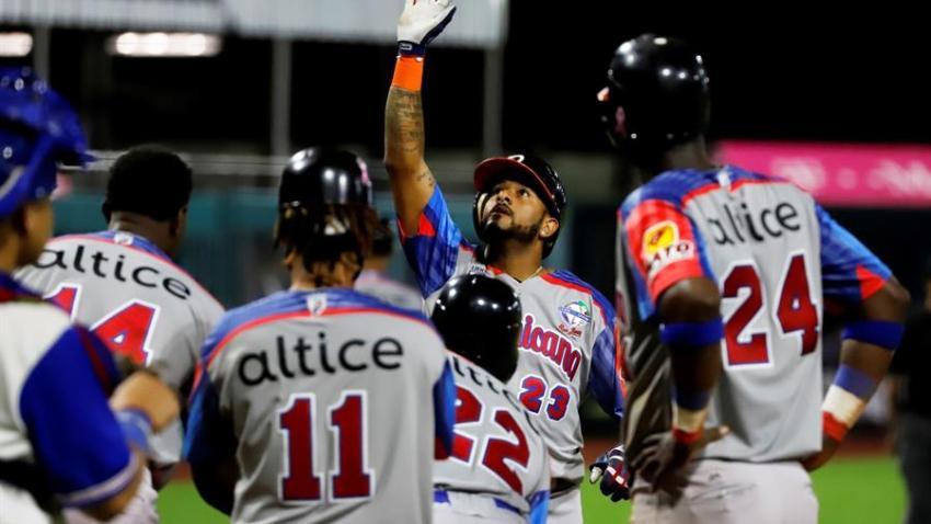 TLMD-dominicana-PR-EFE