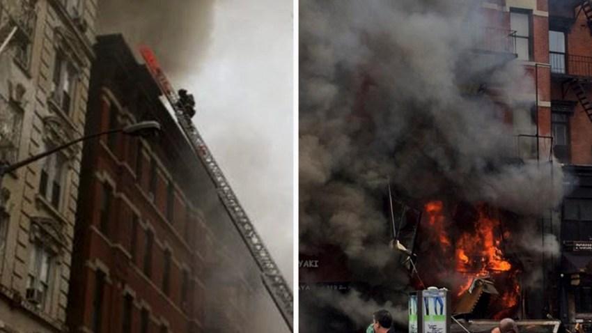 TLMD-edificio-colapsa-explosion-East-Village-NY-13